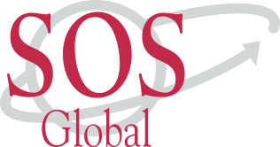 Logo SOS Global